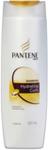 Pantene 350ml Shampoo or Conditioner $1.45 Each (or $1.30 Each for 31 Bottles Delivered) @ Amcal