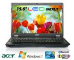 Acer Extensa 5635-652G32Mn $549 Core 2 Duo Win 7, CoTD Subcribers Special