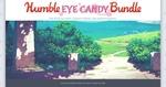 [Humble Bundle] Eye Candy - Base $1US/$1.33AU, BTA $4.56US/$6.08AU, Evoland 2 $10US/$13.34AU