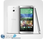 HTC One E8 16GB 4G (Unlocked) AU$239.00 @ DWI