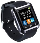 U80 Bluetooth Smart Watch US $5.63 (AU $7.66) Delivered @ Everbuying (NEW ACCOUNTS ONLY)
