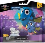 Finding Dory Playset (for Disney Infinity 3.0) $27 Target Online