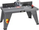Ozito Router Table - $68 @ Bunnings Warehouse