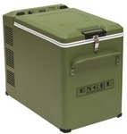 Engel Fridge Freezer 40L Legacy $999 in Store Only @ Ray's Outdoors