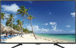 "GVA 42"" (106cm) FHD LED LCD TV $230.40 Click & Collect @ The Good Guys eBay"