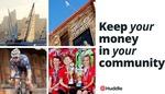 10% off Car Insurance @ Huddle Money