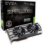 EVGA GeForce GTX 1070 SC GAMING ACX 3.0 $389.31 USD / $506.52 AUD Shipped @ Amazon