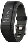 Garmin Vivosmart HR+ - $199 @ Amart Sports