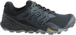 Merrell All out Terra Mens & Womens Sport/Cross Training Shoes $79.95 with Coupon Redemption + Postage @ Brand House Direct