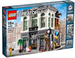 LEGO Creator Expert Brick Bank 10251 - $179.95 @ Myer - Free Delivery
