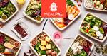 Bonus $50 Coles Voucher When You Sign up to Mealpal $95.88/30 Days (12 Meals) / $149.80 for 30 Days (20 Meals) [MEL/SYD]