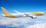 Scoot Sale - Hong Kong from Syd $323, Melb $327 / Phuket from Syd $366, Melb $387 / Athens from Syd $785, GC $766 + More