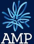 Win One of Three $100 Prepaid Visa Cards from AMP Australia