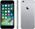 iPhone 6S Plus 32 GB $747 at Harvey Norman