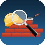 (Android) Free Auditbricks @ Google Play