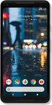 """Google Pixel 2 XL (6.0"""", 64GB, 12.2MP) $1069 Black   White Delivered @ Mobileciti"""