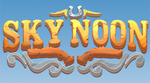 [Steam/PC] Sky Noon Exclusive Closed Beta Key Giveaway @ alienwarearena.com