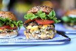 Burgers from $5 for National Burger DAY at YOMG!, Monday 28/5 at 11 AM - 10 PM [VIC]