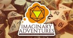 EOFY Sale @ Imaginary Adventures - Everything Discounted until June 30