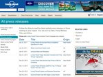 FREE! 14 Lonely Planet iPhone Apps. North American Cities.