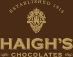 [ACT, VIC, NSW, SA] Free Chocolate Frog 14g from Haigh's for World Chocolate Day on 7/7
