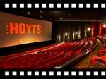 $10 Hoyts Is Back! Adult Admission! WOO HOO!