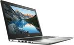 "Dell Inspiron 15 5000 15.6"" i5 8250U/ 8GB / 2TB HDD / AMD Radeon 530 4GB $898.20 C&C @ The Good Guys"