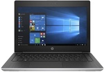 """HP Probook 430 G5 i3 13.3"""" HD, 4GB DDR4, 500GB HDD Notebook for $499 with Free Shipping @ Save On It"""