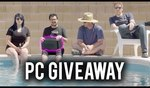 Win a Custom Gaming PC from Fractal Design/BitWit/JayzTwoCents