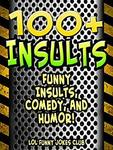 10 Free Jokes/Humour eBooks for Young and Old @ Amazon AU/US
