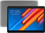 "Teclast M20 Tablet (10.1"", 4GB/64GB) $165.99 US (~$232 AU), Tronsmart Braided 5x MicroUSB Cables $7.99 US (~$11 AU) @ GeekBuying"