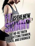 5 Free eBooks on Getting into Shape @ Amazon US/AU