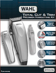 Wahl Total Cut and Trim Hair Clipper Precision Haircutting Kit $29.90 (Was $69.95) Delivered @ Shaver Shop