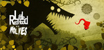 (Android) $0 The Lonely Hacker, TA: Little Red Riding Hood, The Lost Lands: Dinosaur Hunter, Learndutch + More