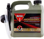 Mortein Professional Outdoor & Indoor Surface Spray 2L $14.50 (Was $29) @ Big W