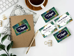 50% off Small Batches of Business Cards (From $40 Delivered) @ Where The Trade Buys