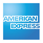 AmEx Statement Credit: Wine Dine and Shop Online Offer (Spend $40 Get $10 up to 3 Times)