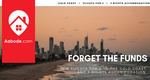 Win Flights for 2 to The Gold Coast and 3 Nights Accommodation from Aabode