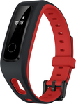 Huawei Honor Band 4 Running Edition $15.99 US, AirTwins A6 Bluetooth 5.0 TWS Earphones $15.99 US (~$22.25 AU) @ GeekBuying