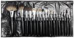 18 Piece Morphe Brush Set $27 + $7 Delivery or Free over $60 Spend