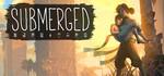[PC] Steam - Gloom $1.45, Submerged $1.99, Near Death $3.22 @ Steam Store