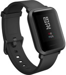 Xiaomi Amazfit Bip Smartwatch (International Version) - $87.00 + Free Delivery @ TobyDeals