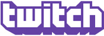 [Twitch Prime] Free Feb'19 Games: Downwell, The Flame in the Flood, Dear Esther: Landmark Edition, Pikuniku, Draknek & Co Puzzle