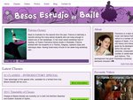 $2 DANCE CLASSES in Sydney - flamenco and spanish dance