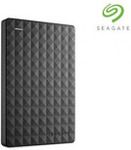 Seagate Expansion 1.5TB Portable Hard Drive External 2.5inch $49 Delivered (Registered Members, 80 Units) @ FTC Computers