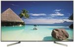 "Sony 65"" X9000F 4K Ultra HD LED LCD Smart TV (+ Bonus $100 Fuel EFTPOS Gift Card) $2120 @ Harvey Norman"