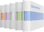 40% off Xiaomi ZSH Fast Water Absorption Bath Towel $26.70 + Free Xiaomi ZSH Cotton Face Towel + $8 Shipping @ Vertex Living
