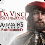 [PS3]  Free DLC - Assassin's Creed II, AC: Brotherhood & AC: Revelations (AU/EU/UK Compatible) @ Indonesian Playstation Store