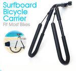 Surfboard Bicycle Rack $39.48 Delivered @ Oz Sale eBay