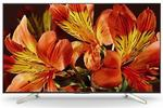 "Sony X85F 65"" 4K UHD Android Smart LED TV $1695 @ JB Hi-Fi"